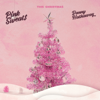Pink Sweat$ & Donny Hathaway - This Christmas artwork