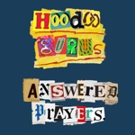 Hoodoo Gurus - Answered Prayers