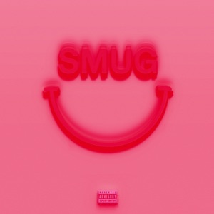 SMUG Mp3 Download