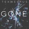 GONE-TEXWESTUS