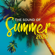 The Sound of Summer 2020 - Verschiedene Interpreten