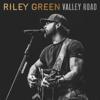 Riley Green - Valley Road - EP  artwork