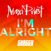 [Download] I'm Alright (feat. Shaggy) MP3