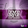 Boyce Avenue - Cover Sessions, Vol. 5