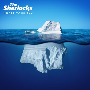 The Sherlocks – Under Your Sky [iTunes Plus AAC M4A]