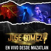 El Choche (En vivo)