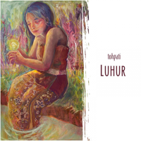 Download musik Tohpati - Luhur