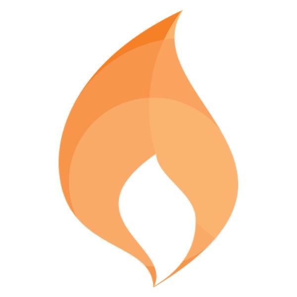 Torch of Faith, Grayslake, Illinois