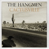 The Hangmen - Man in Black's Hand