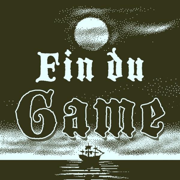 Fin Du Game