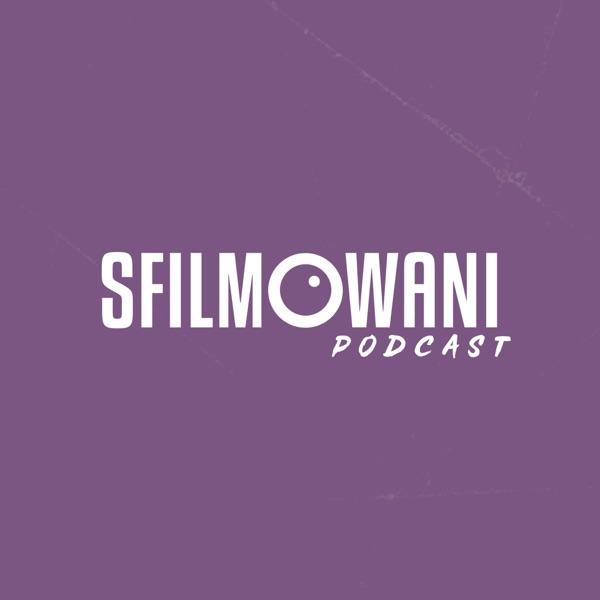 Oscary 2019: Omówienie gali – Podcast #1