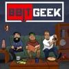 8bit Geek Podcast