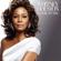 Whitney Houston I Look to You - Whitney Houston