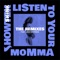 Showtek - Listen To Your Momma (Elliot Fitch Remix) [feat. Leon Sherman]