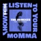 Showtek - Listen To Your Momma (A-Trak Remix) [feat. Leon Sherman]