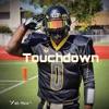 touchdown-single