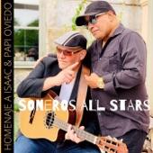 Soneros All Stars - Háblame de la Rumba