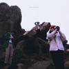 The Heights - EP - Far Caspian