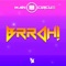 Main Circus - BRRAH! (Extended Mix)