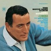 The Movie Song Album, Tony Bennett