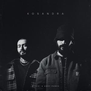 Kosandra - Single