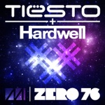 songs like Zero 76
