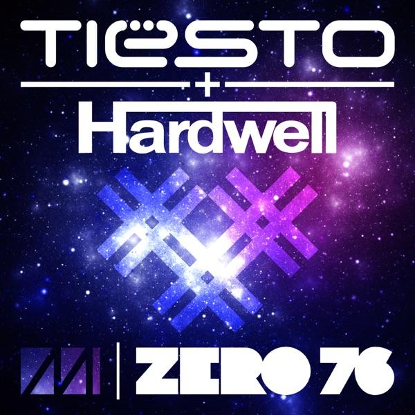 Zero 76 - Single