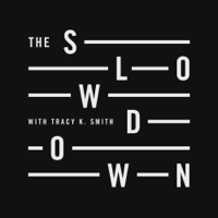 Podcast cover art of The Slowdown