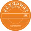 Colleen Grant - Latin Parang bild
