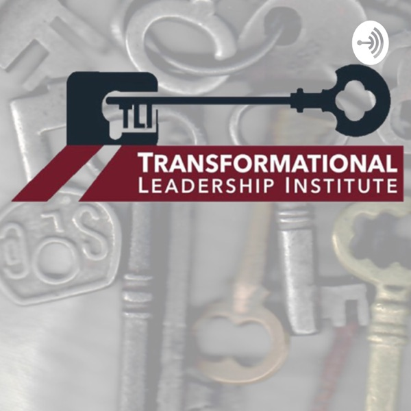 Transformational Leadership Institute - Overcoming Obstacles