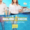 Below Deck Mediterranean, Season 5 image