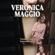 Fiender är tråkigt - Veronica Maggio