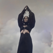 Birth of Violence - Chelsea Wolfe - Chelsea Wolfe