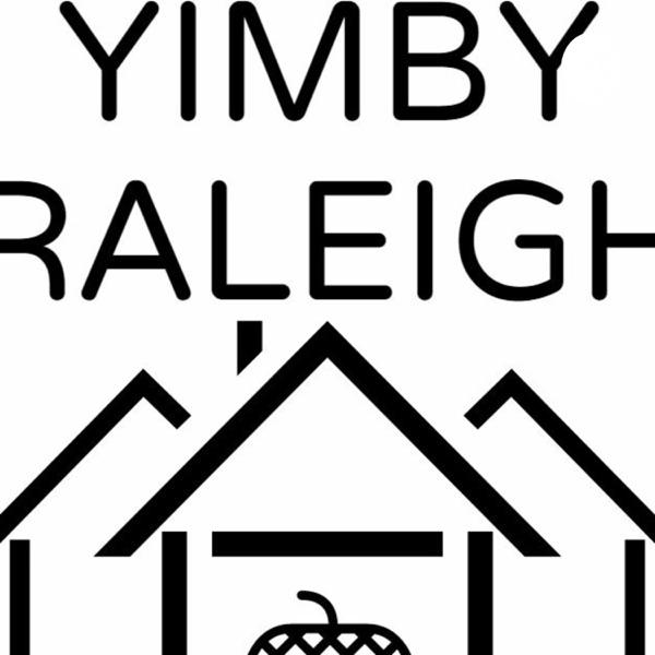 YIMBY Raleigh