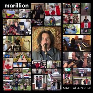 Marillion - Made Again 2020