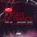 A State of Trance Top 20 (January 2020) - Armin van Buuren