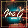 Various Artists - Mo G - This Is My Soul, Vol. 1