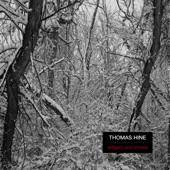 Thomas Hine - Walking Through
