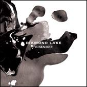 Diamond Lake - Lines