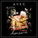 Avec I'll Come Back - AVEC