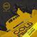 Ian Fleming - Goldfinger (Unabridged)