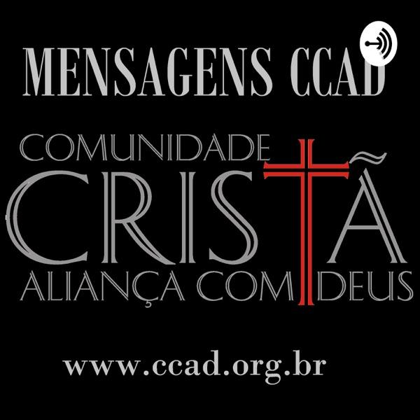 Comunidade Cristã Aliança com Deus