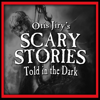 Scary Stories Told in the Dark: A Horror Anthology Series