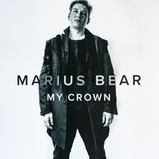 Marius Bear – My Crown – Single [iTunes Plus AAC M4A]