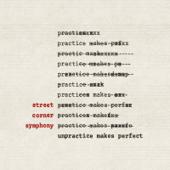 Unpractice Makes Perfect