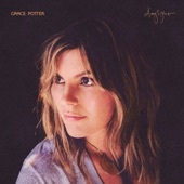 Grace Potter - Back To Me [Feat Lucius]