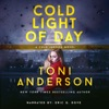 Cold Light of Day: FBI Romantic Suspense AudioBook Download