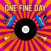 [Download] One Fine Day (feat. Tiggs Da Author) MP3