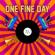 One Fine Day (feat. Tiggs Da Author) - Idris Elba & The Knocks