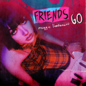 Friends Go